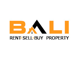 Bali Rent Sell